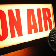 Radio talk show on sensitizing communities on the role  of ecosystems and save Bugoma forest from destruction